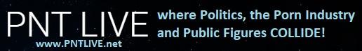 PNT LIVE network